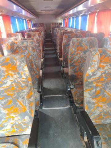 Ônibus 0371 - Foto 12
