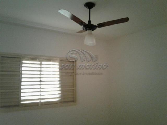 Apartamento à venda com 1 dormitórios em Jardim nova aparecida, Jaboticabal cod:V2557 - Foto 15