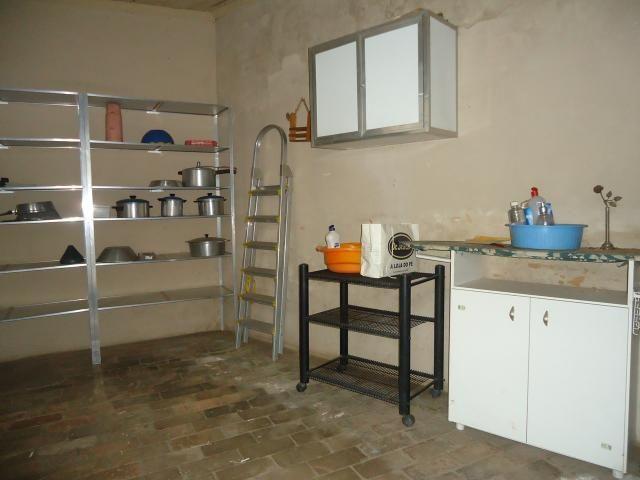 Casa à venda com 3 dormitórios em Caiçara, Belo horizonte cod:5316 - Foto 15