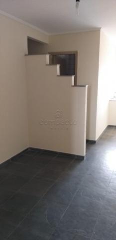 Apartamento para alugar com 5 dormitórios cod:L4658 - Foto 3