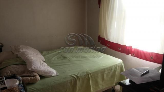 Casa à venda com 2 dormitórios cod:V1271 - Foto 5