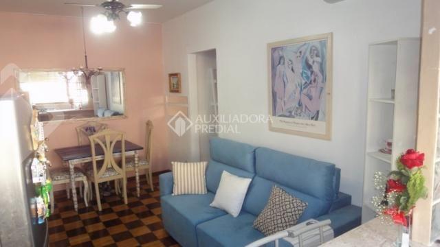 Apartamento para alugar com 2 dormitórios em Petrópolis, Porto alegre cod:306134 - Foto 5