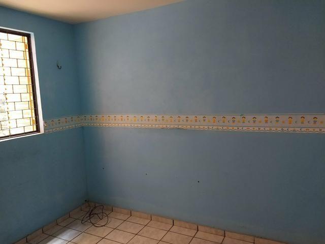 Apartamento Forquilha - Foto 4