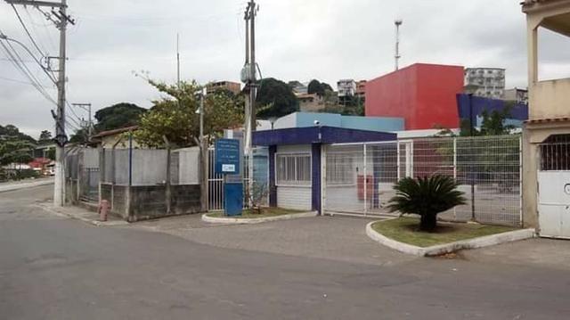 Vendo Sobrado 3 andares com escritura no coração turistico e lazer de São Pedro! - Foto 15