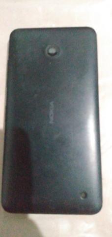 Celular Lumia - Foto 4