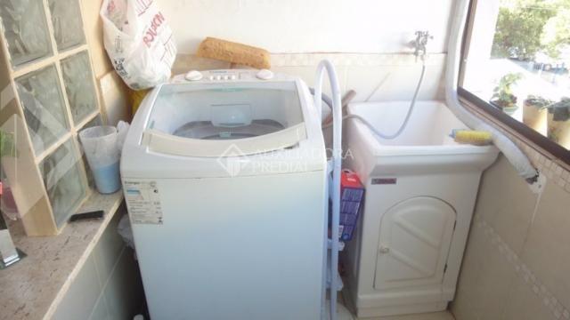 Apartamento para alugar com 2 dormitórios em Petrópolis, Porto alegre cod:306134 - Foto 15