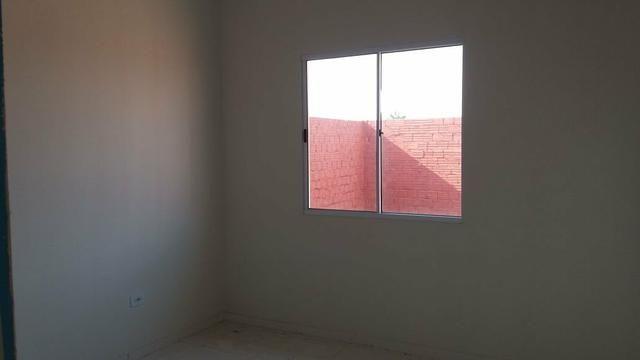 Alugo casa de 3 quartos sendo uma suite. - Foto 7