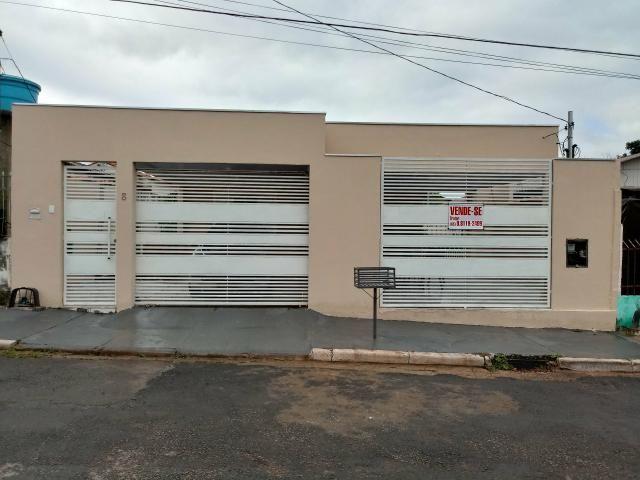 Casa em excelente localização no Parque Cuiabá - Foto 2