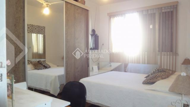 Apartamento para alugar com 2 dormitórios em Petrópolis, Porto alegre cod:306134 - Foto 9