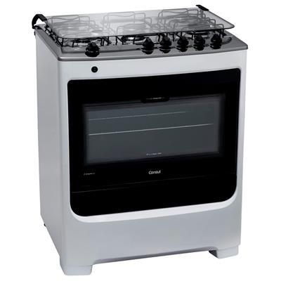 Techdias - fogões e lavadoras (16)-Zap *) - Foto 2