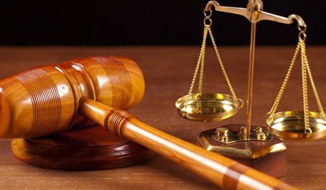Curso Concurso Analista de Tribunais Direito 25 Dvds