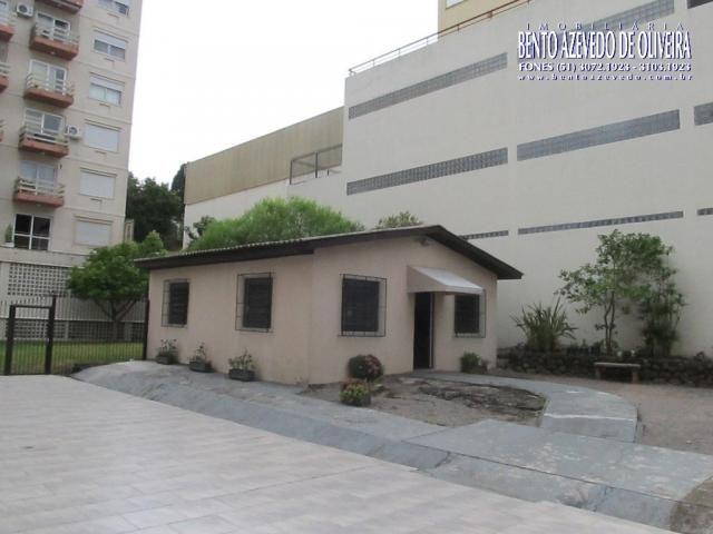 Apartamento à venda com 2 dormitórios em São leopoldo, Caxias do sul cod:5533 - Foto 18