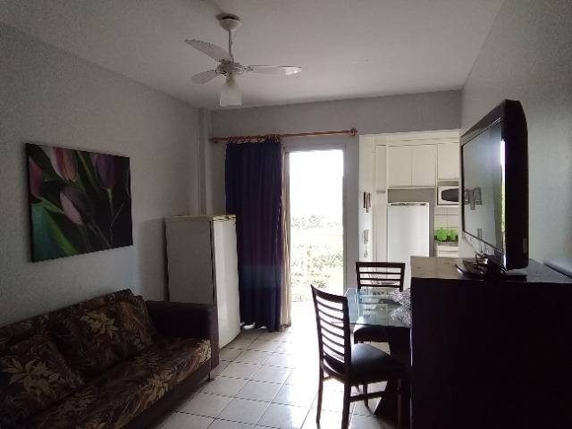 Apartamento a venda no Condomínio Ecologic Park em Caldas Novas GO - Foto 11