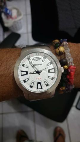 Relógio Mormai - Foto 3