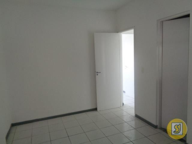 Apartamento para alugar com 3 dormitórios em Lagoa seca, Juazeiro do norte cod:32490 - Foto 16