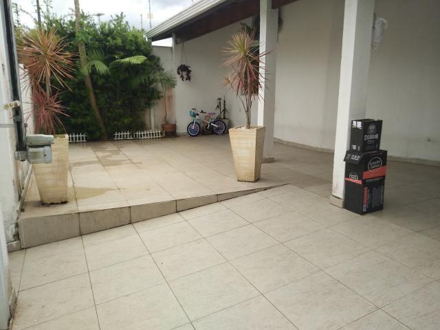 Casa à venda com 3 dormitórios em São josé, Peruíbe cod:CA00079