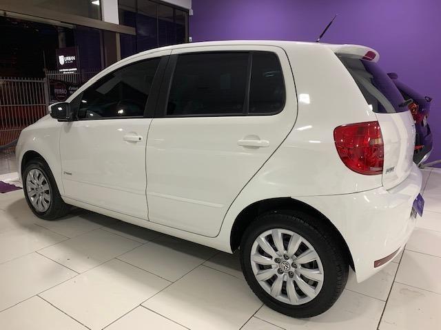 VW Fox 1.0 I-Trend - 2014 - Completo - Em Excelente estado de Conservação ! ! ! - Foto 3