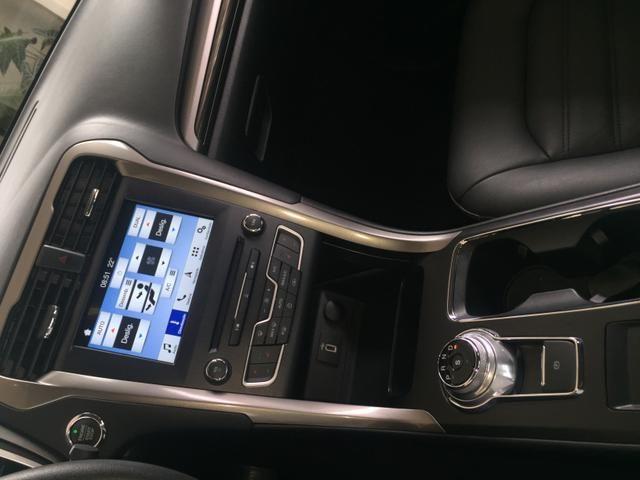 Ford Fusion SEL 2018/18 - Foto 4
