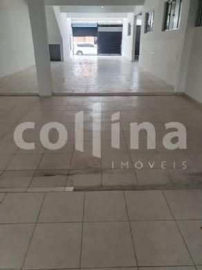 Collina Imóveis Ref 6346 Quitaúna - Foto 4