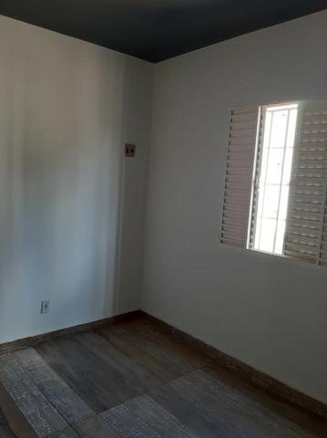 Apartamento reformado, financiável, próximo a Novafapi. 02 quartos, 50 m² - Foto 7