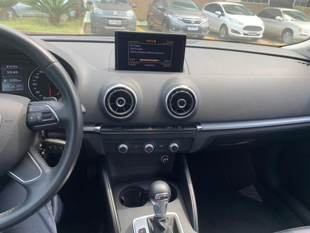 Audi A3 Sportback - Foto 8