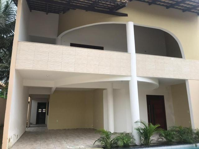 Casa no Edson Queiroz - Foto 2