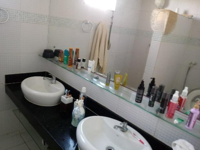 Casa com 3 quartos, 1 suite, lavabo, garagem em Ipitanga - Foto 10