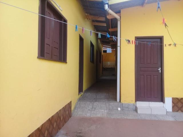 Casa emRio Branco - AC - Foto 4