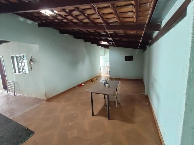 Casa 3 Quartos, 1 Suíte - Parque Tremendão, Goiânia - Lote 240m - Caa solta no lote - Foto 11