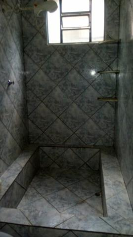 Agio casa 3 quartos 1 suite - Foto 3