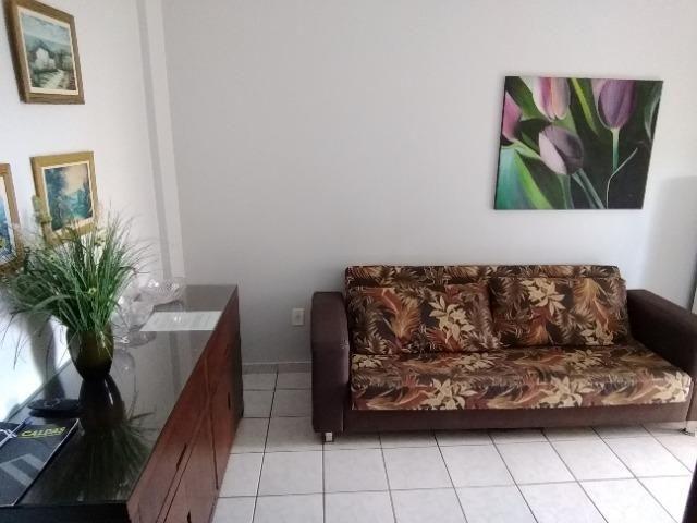 Apartamento a venda no Condomínio Ecologic Park em Caldas Novas GO - Foto 10