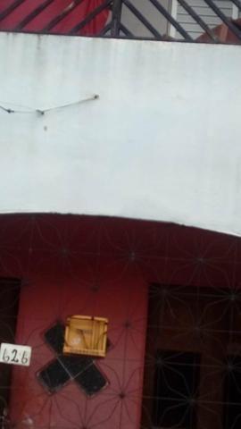 Vendo 2 casas em icoaraci - Foto 6