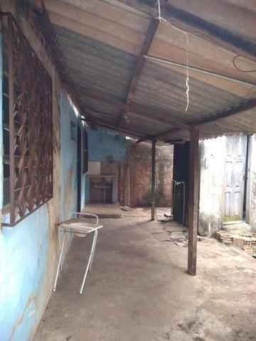 Noble Vende-casa 4QTS- QD11 do leste Gama - Foto 14