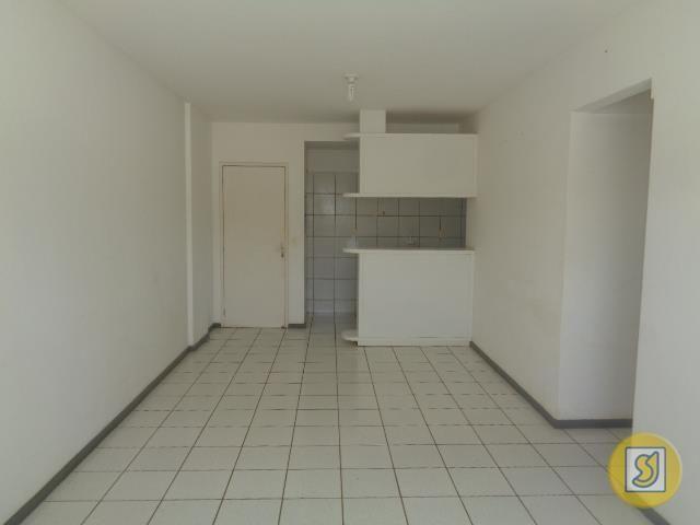 Apartamento para alugar com 3 dormitórios em Lagoa seca, Juazeiro do norte cod:49529 - Foto 6