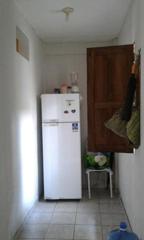 Bairro de Fátima - Casa 2 pavimentos - Oportunidade!!!!! - Foto 5
