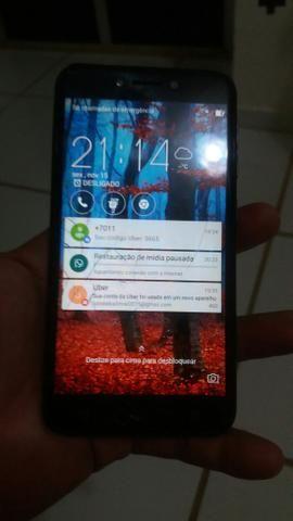 Zenfone 4 Live 32 gigas - Foto 5