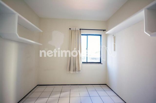 Apartamento para alugar com 3 dormitórios em Aldeota, Fortaleza cod:770832 - Foto 10