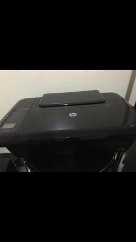 Impressora mult - Foto 3