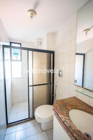 Apartamento para alugar com 3 dormitórios em Aldeota, Fortaleza cod:770832 - Foto 14