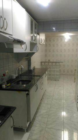 Casa à venda em Colombo