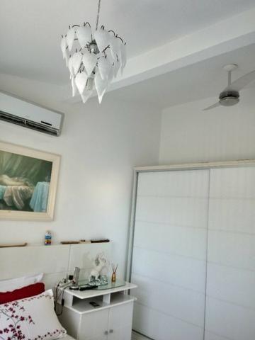 Casa com 3 quartos, 1 suite, lavabo, garagem em Ipitanga - Foto 12