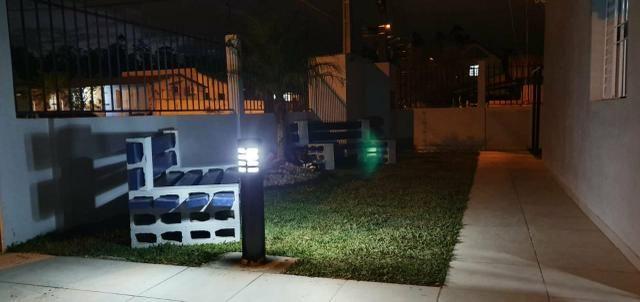 Aluga-se Apto/casas com Internet Grátis!!! - Foto 2