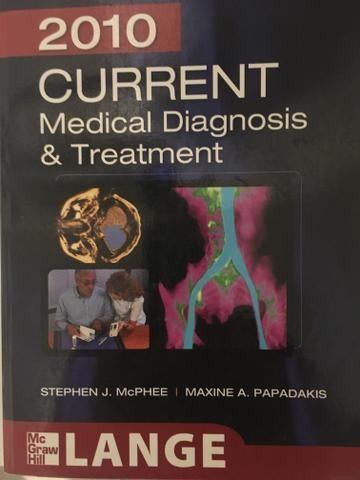 Livros medicina - Foto 2