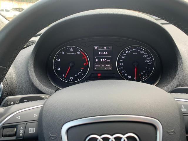 Audi A3 Sportback - Foto 9
