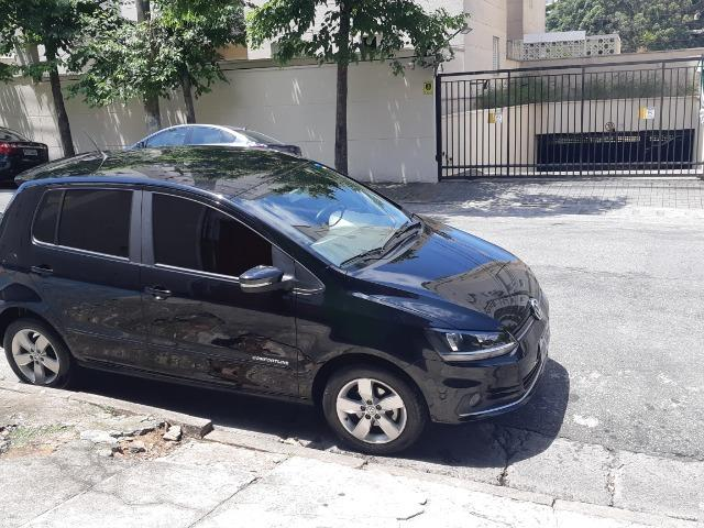 Fox carro - Foto 5