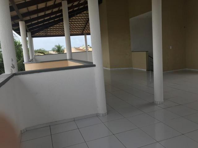 Casa no Edson Queiroz - Foto 6