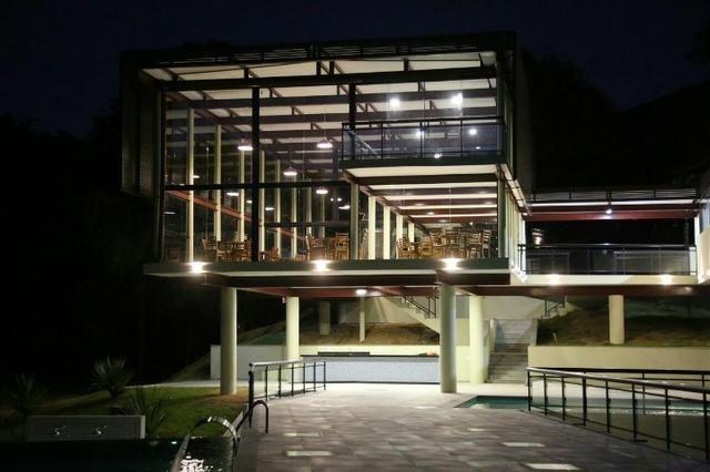 Compre seu Lote Dentro de Condomínio Fechado em Cachoeiras de Macacu | Finan Direto - Foto 3