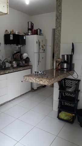 Vendo casa duplex de condominio - Foto 3