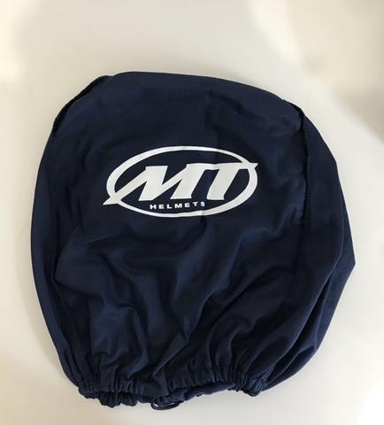 Capacete MT - Helmets - articulado - Foto 8