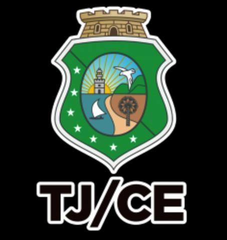 TJ-CE Tribunal Justiça Ceará 12 Dvds - Foto 3